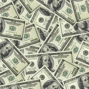 1256137012-money