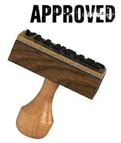 Approved_rubber_stamp