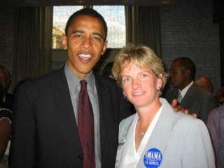 Obama-Carnahan1