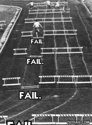 Fail_hurdles