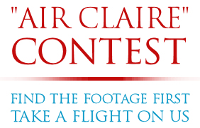 Airclairecontest2