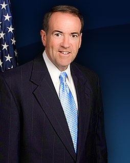 Mike_huckabee_bio